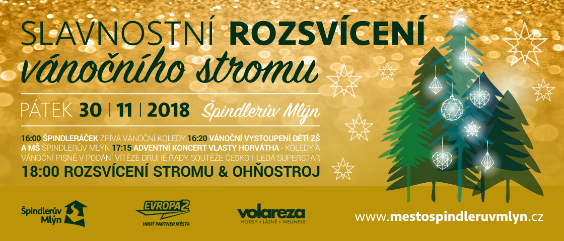 web-banner-1120x480px-mestosm-vanocni-strom-2018.jpg
